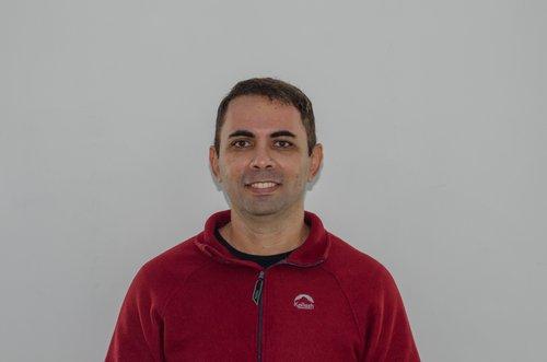 João Emerson Rodrigues da Silva