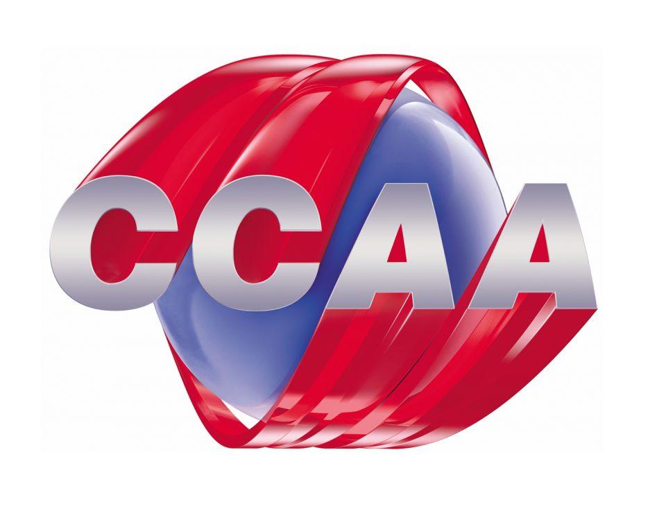 Logo CCAA