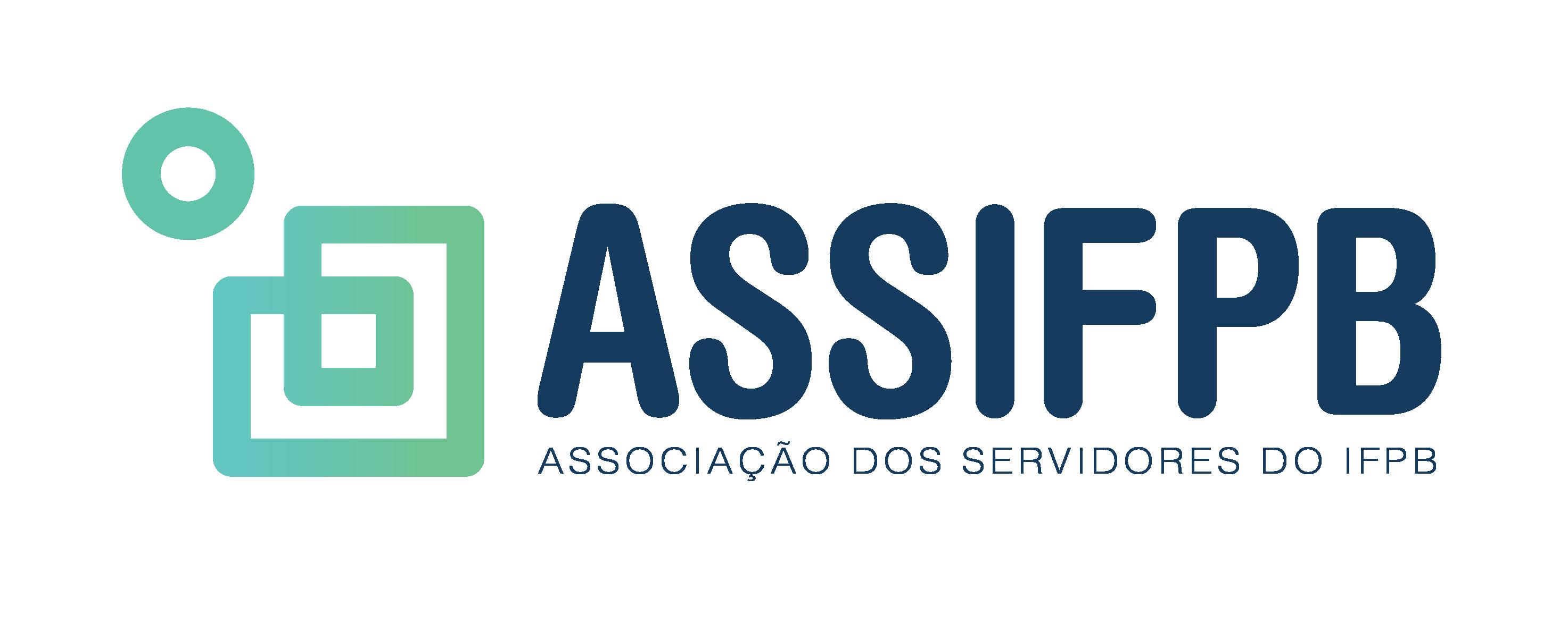 Logotipo 1