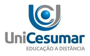 logo_ead_unicesumar_vertical-300x189