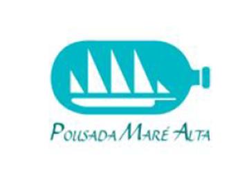 pousada_mare_alta